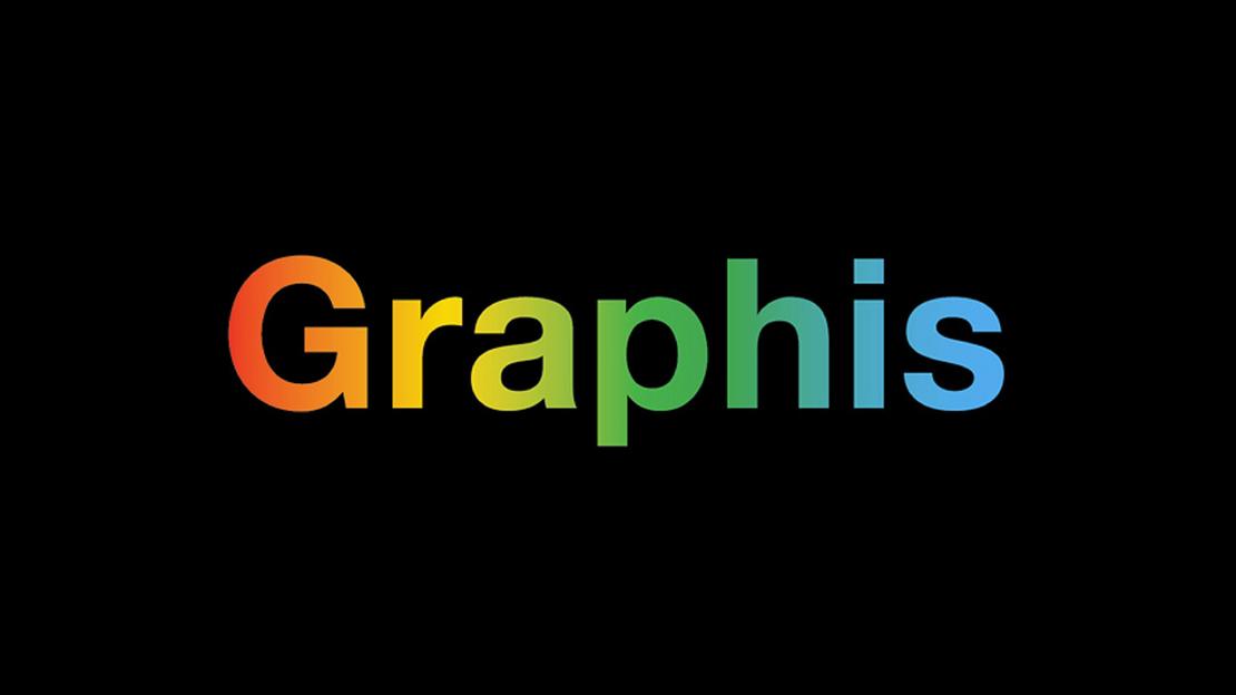 Graphis Award