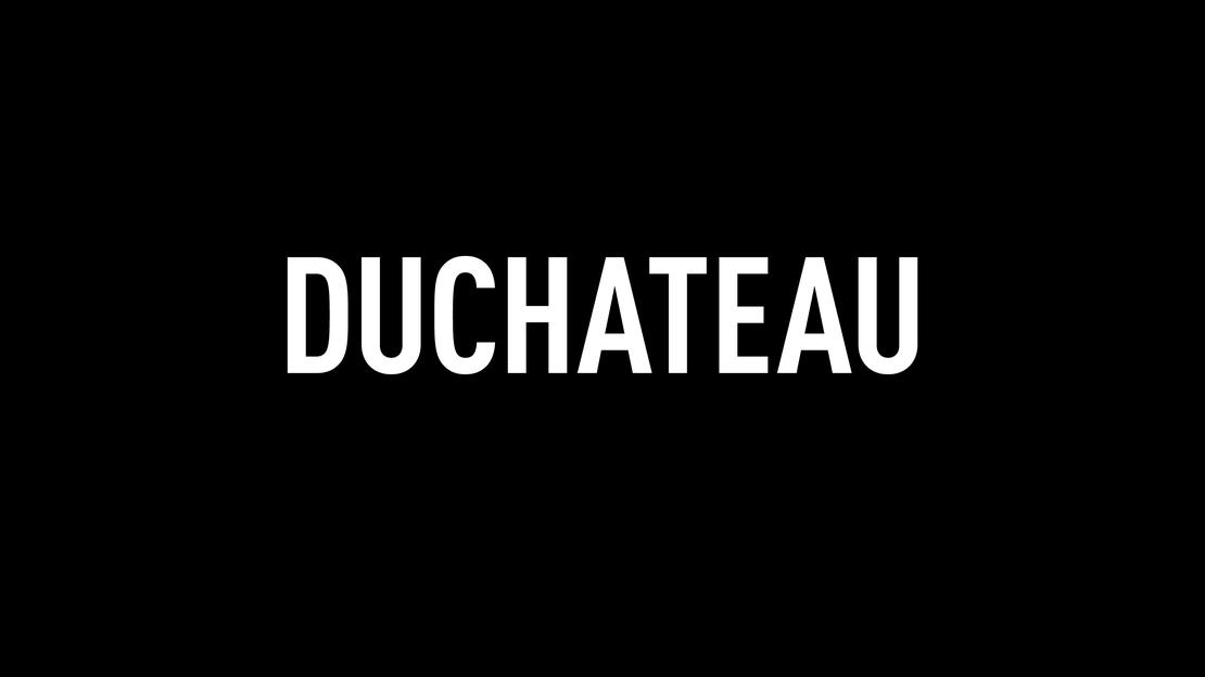 Duchateau