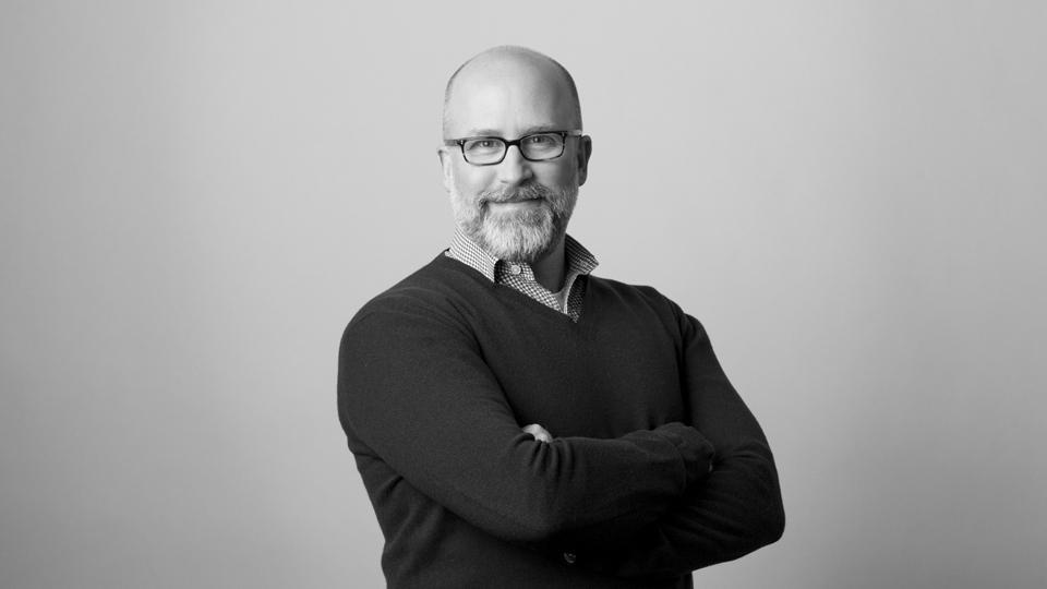 chris prescher 50k principal and chief strategy officer