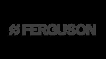 Fergusson Logo
