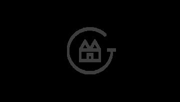 Grace Management Logo
