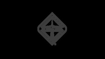 International Trucks Logo