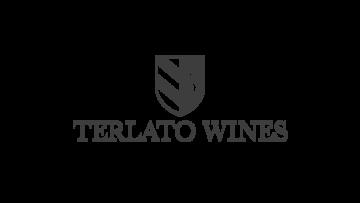 Terlato Wines Logo